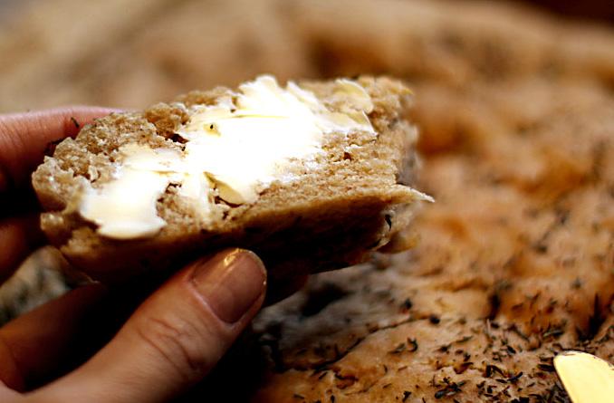 brood01