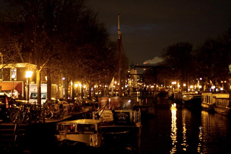 amsterdam-gracht