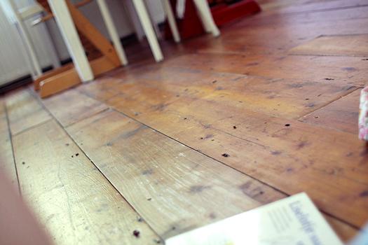 Gebruikte Houten Vloer : Tweedehands houten vloer houten vloer prijs inclusief leggen