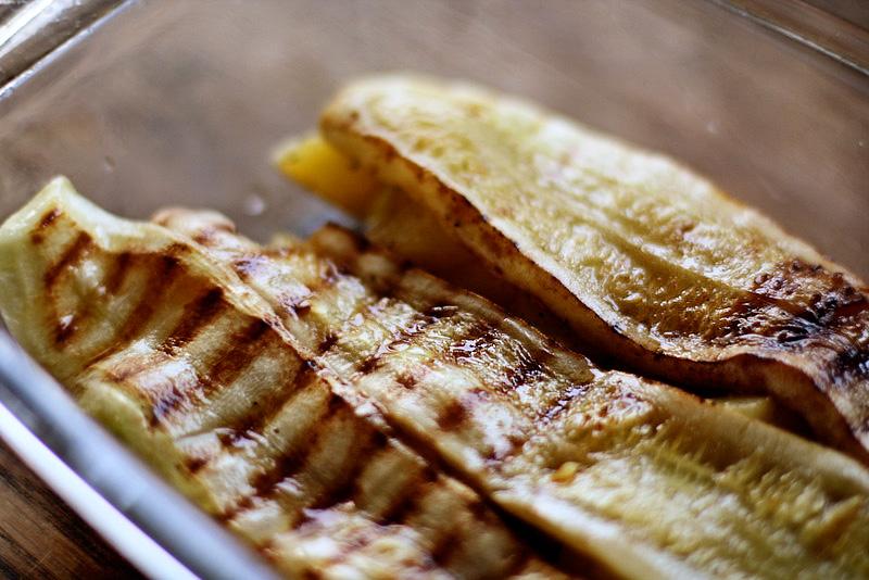 Aardappelanders 1