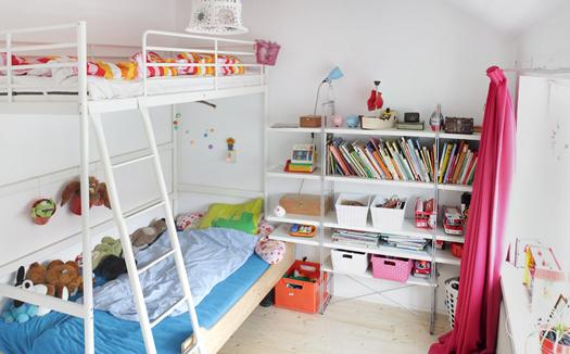Reorganisatie wat maakt suzette nu - Kamer voor jaar oude jongen ...