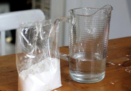 Mai Water