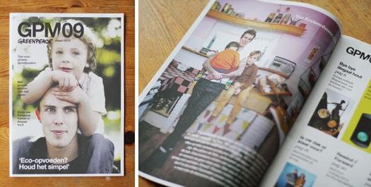 greenpeace magazine 09