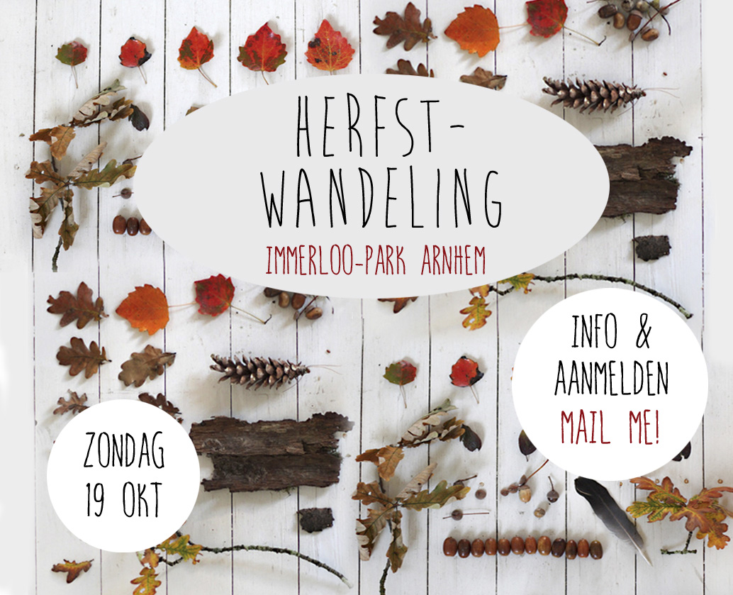 herfstwandeling-blog
