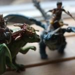 draken02