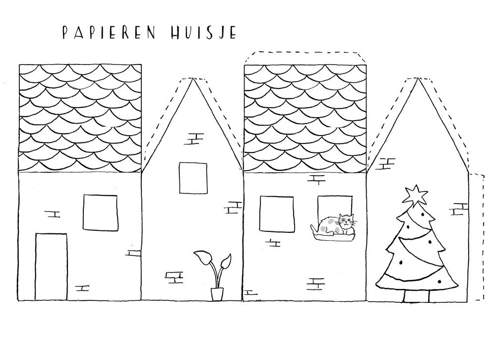 3-huis-knutsel-plaat-klein